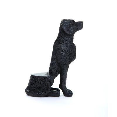 Sharpex Plant Feet Shape Garden Animal Statue,Art Sculpture Decorations