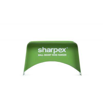 Sharpex Desginer Wall Mount Hose Hanger (HOS-GR-010)