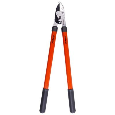 Anvil Lopper - Aluminium Handles (AL-A-fba)