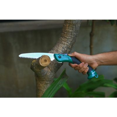 Folding Pruning Saw (MS-GR-001)