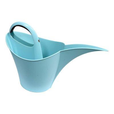 Elegant Durable Modern Water Jug (Blue)