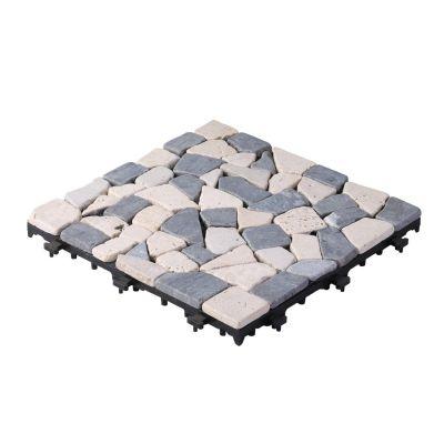 Stone Deck Tiles (1 PC)